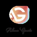 Adama Gineste Logo
